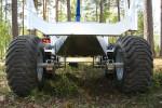 Avesta Vagnen MS 38