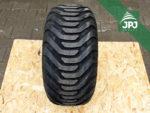 vzorek pneumatiky kola STARCO pro vyvážečku dřeva VJ 2000+